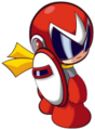 Protoman welcomebot.png
