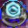 A Society Ring of Quickness Icon