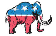 GOPmammoth