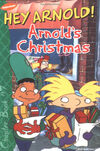 Chapter book 7. Arnold&#39;s Christmas