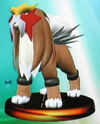 Entei trophy147
