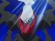 EP573 Darkrai