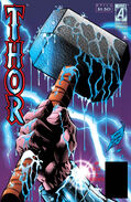 Thor Vol 1 494