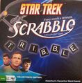 Star Trek Scrabble.jpg