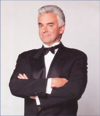 JohnO&#39;Hurley