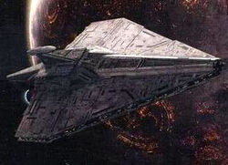 Unidades de la alianza rebelde 250px-AcclamatorII