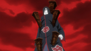 Ficha do Black 300px-Orochimaru_Caught_In_The_Shackling_Stakes