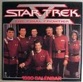 Star Trek Calendar 1990.jpg