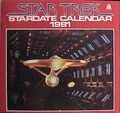 Star Trek Calendar 1981.jpg
