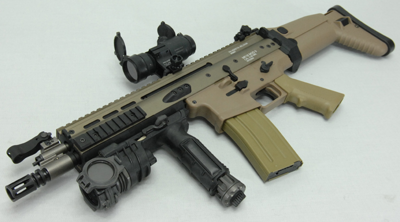 [Image: Fn_scar_light_gen3_cqc_03.jpg]