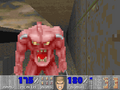 Demon-Doom2-map03.png