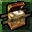 Noble Treasure Chest Icon