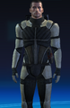Elkoss Combine - Assassin Armor (Light, Human).png