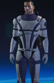 Devlon Industries - Explorer Armor (Light, Human).png