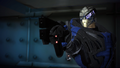 Garrus3.png