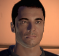 Kaidan Character Shot.png