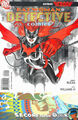 Detective Comics 854A.jpg
