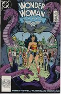 Wonder Woman Vol 2 37
