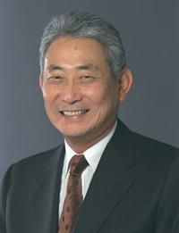 Minoru Arakawa Net Worth