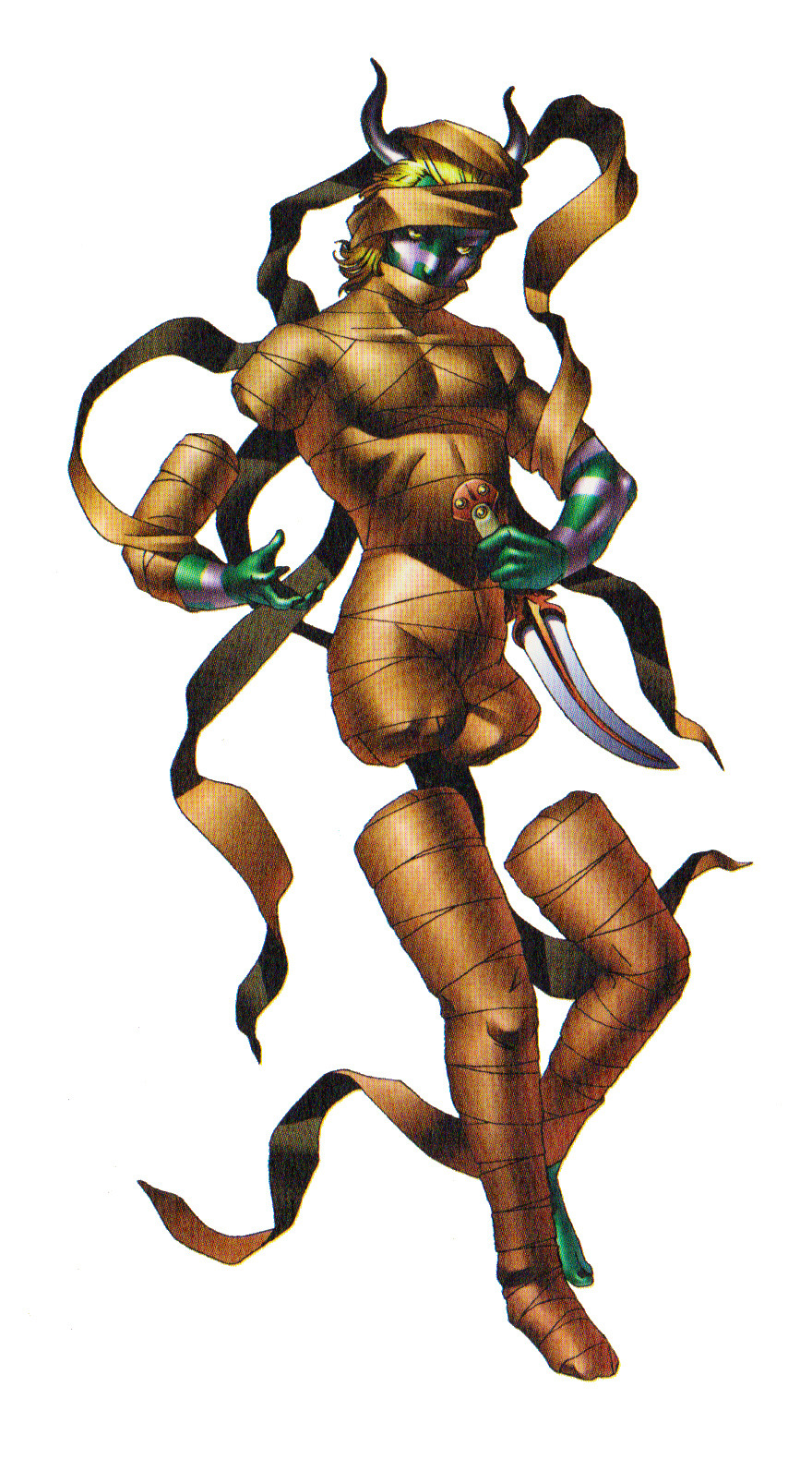 Attis Megami Tensei Wiki A Demonic Compendium Of Your