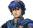 Marth-FE11