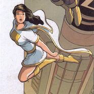 Mary Marvel-6