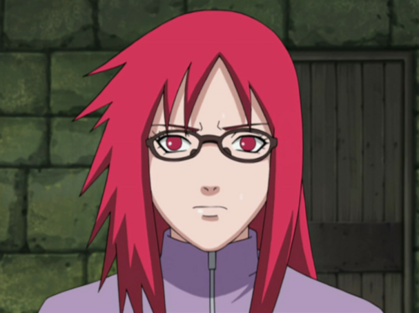 -http://images1.wikia.nocookie.net/__cb20090702150604/naruto/images/thumb/7/72/Karin3.png/607px-Karin3.png