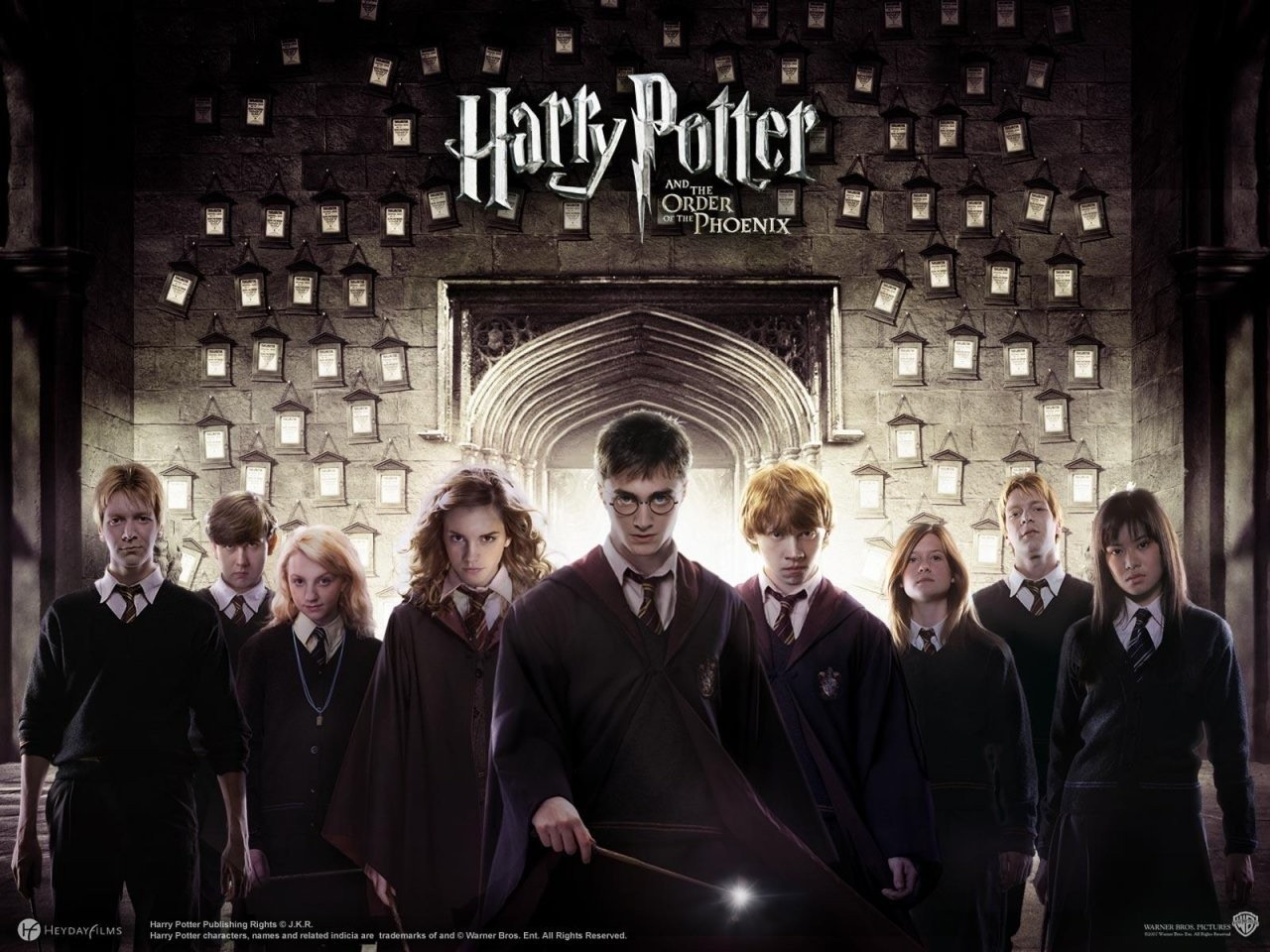 http://images1.wikia.nocookie.net/__cb20090704061234/harrypotter/images/6/61/Harry-Potter-the-Order-Phoenix-832.jpg