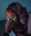 Wrex Classes Shot.png