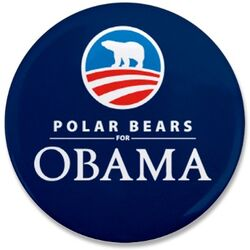 Polarbearobamabutton