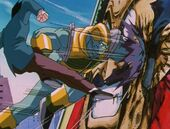 DragonballGT-Episode043 229