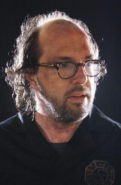 Stuart Radzinsky