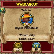 Walkabout3-WizardCityQuests