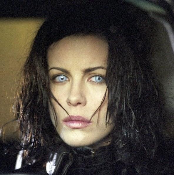 Selene - Horror Film W...