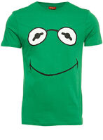 Kermit-face-tshirt-uk