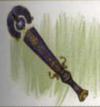 Rune Blade FFIX.png