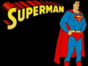 Superman1988