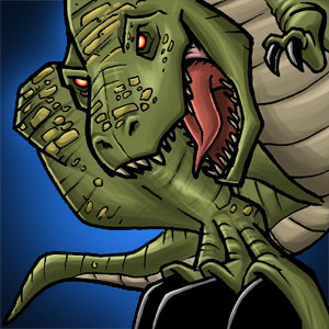 Gruener rex.png