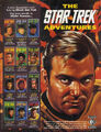 Star Trek Adventures books.jpg