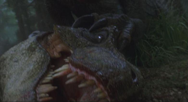 TopPhilosopher1's Spinosaurus vs brolyeuphyfusion's ...