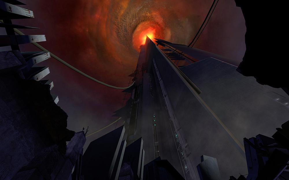 Энциклопедия Half-Life,ruhalflife,Файл:Цитадель 1(Half-Life2 Episode1