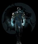 1 MKDA Render Sub-Zero004