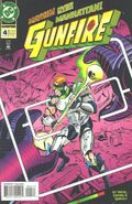 Gunfire04