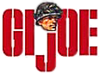 GIJoe-original-logo