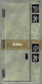 Locker riller.png