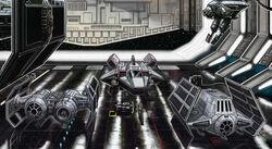 250px-ImperialStarfighters-RECG.jpg