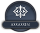 AssassinButton