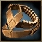 Belt Icon 06 (Treasured)