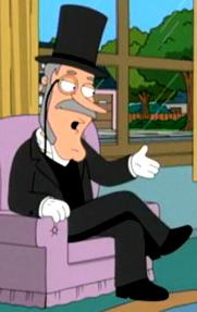Buzz Killington