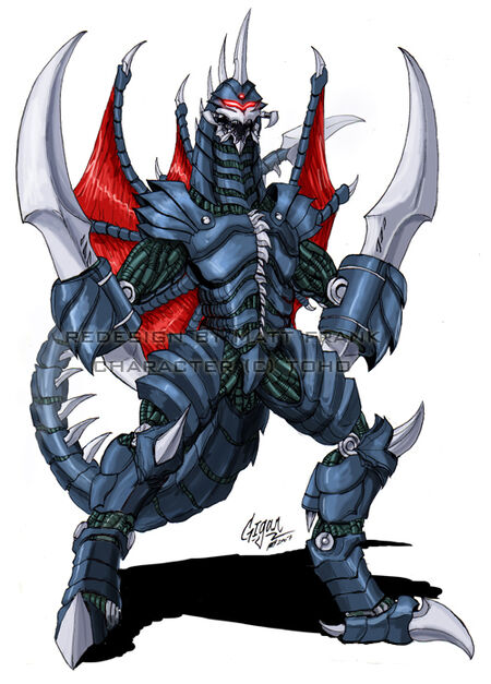 http://images1.wikia.nocookie.net/__cb20090722082559/godzilla/images/thumb/8/84/Gigan_Neo.jpg/450px-Gigan_Neo.jpg